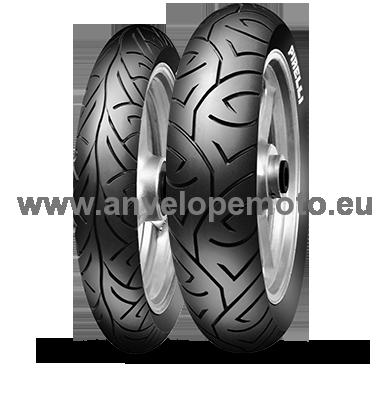 Pirelli Sport Demon 110/70-17 54H TL Front
