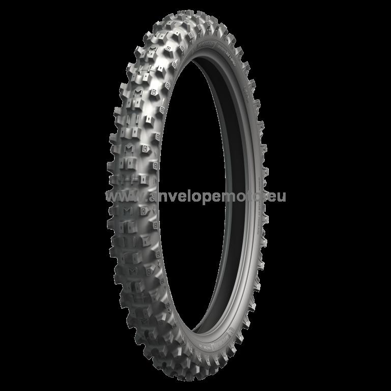 Michelin Enduro Medium 90/90-21 54R Front TT