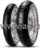 PROMO - Pirelli Scorpion Trail  120/70 R 17 M/C 58V TL Front  DOT 4515