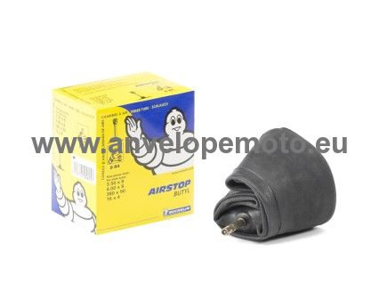 Michelin Camera de aer 8B 4