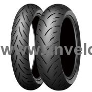 PROMO - Dunlop GPR 300  150/6017 66H TL Rear - DOT 5117