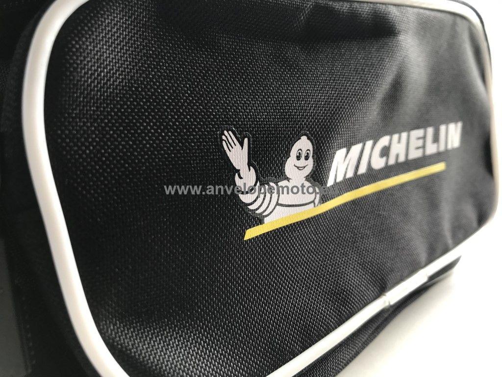 Michelin Borseta Held