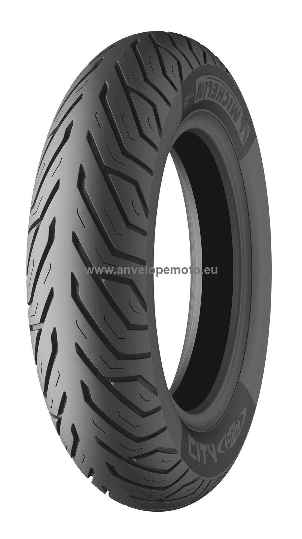 Michelin City Grip 110/70-13 48P Front TL