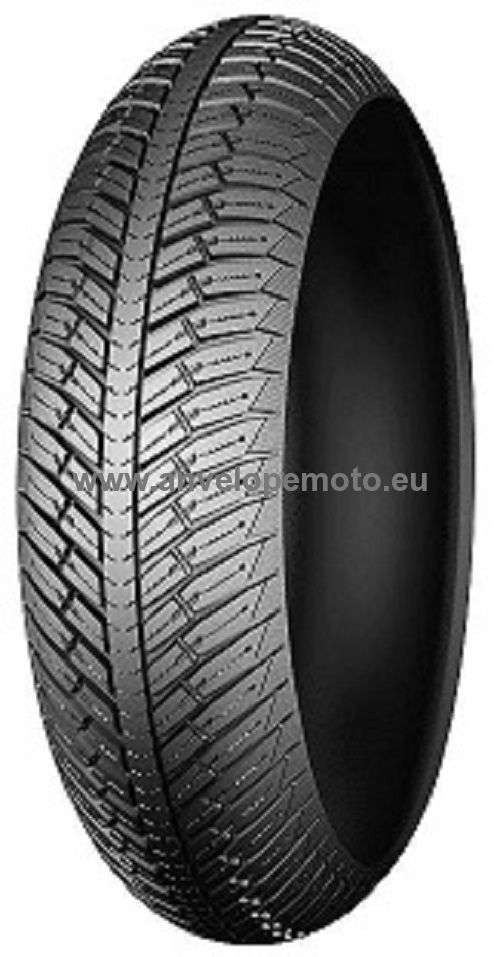 Michelin City Grip Winter 140/70-14 68S Rear TL (iarna)