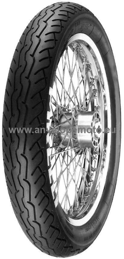 Pirelli MT 66 100/90-19 M/C 57S TT Front