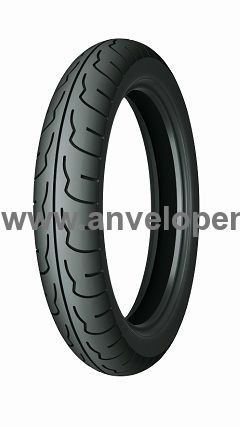 PROMO - Michelin Pilot Activ 110/70-17 54H Front TL/TT - DOT 2218