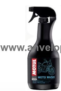 Motul E2 Moto Wash 1 L