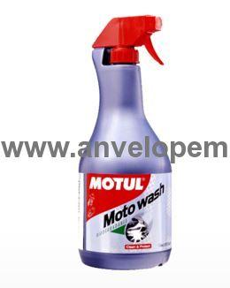 Motul MOTO WASH PLUS 1 L