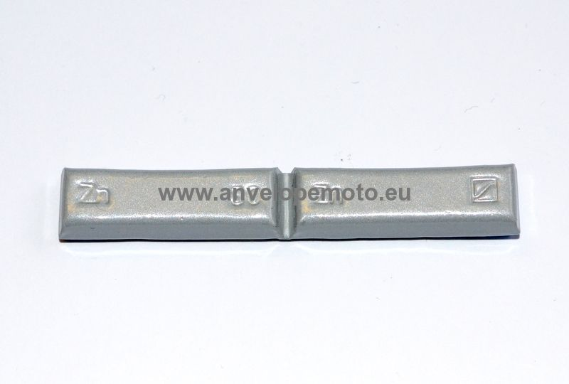 Contragreutate 30g ZN tip 799