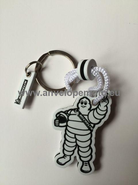 Breloc Michelin